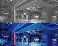 HONDA PRIMO (新千葉) ShowRoom (1999)